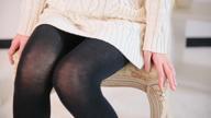 「スタイル抜群のあちゃん(撮影時)」12/02(土) 16:05 | Noa(のあ)の写メ・風俗動画