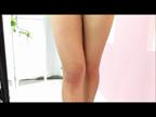「かなめ奥様 ヘブンスタジオでの撮影」03/22(水) 15:48 | かなめの写メ・風俗動画