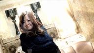 「動画日記 あんぬ」08/05(金) 11:39 | あんぬの写メ・風俗動画