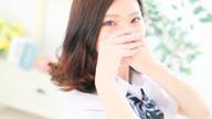 「クラスメイト品川校『ひかり』ちゃんの動画です♪」03/23(木) 12:55 | ひかりの写メ・風俗動画