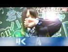 「【りく】〔19歳〕     驚異のリピート率」12/03(日) 14:08 | りくの写メ・風俗動画