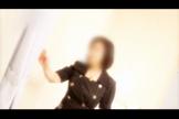 白馬茉瑚都|五十路マダム神戸店(カサブランカグループ) - 神戸・三宮風俗