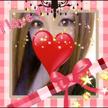 「動画作った(´・ω・`)」03/23(木) 22:24 | エリカちゃんの写メ・風俗動画