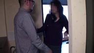 「本能で感じる美熟痴女が即尺即アナル舐め!極上エロス体験動画」12/04(月) 00:10 | みらいの写メ・風俗動画