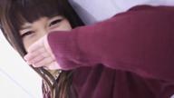 「りみ PV」12/04(月) 03:08 | りみの写メ・風俗動画