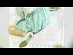 りん|Relation(リレーション) - 岡山市内風俗