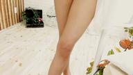 「高級クラブやモデルさんにいそうな清楚な雰囲気の美女です☆」03/26(日) 01:16 | きこの写メ・風俗動画