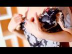 「【キスミー岡山】ほなみ」12/04(月) 22:02   ほなみの写メ・風俗動画