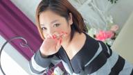 じゅん |錦糸町桃色クリスタル - 錦糸町風俗