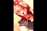 「ゆな」12/05(火) 14:51 | ゆなの写メ・風俗動画