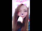 「アヤ(キレイ系美巨乳)」12/05(火) 17:37 | アヤの写メ・風俗動画