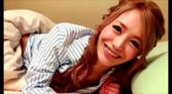 「スレンダーアイドル級の超キュート【みるく】ちゃん」03/29(水) 11:41   みるくの写メ・風俗動画
