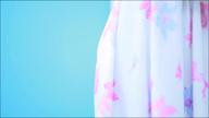 「☆正真正銘の極上娘!完全業界未経験SSS級美少女♪」12/06(水) 17:51 | ゆりあの写メ・風俗動画