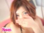 「プロモーションムービー♪」12/06(水) 22:47 | ☆さやか☆の写メ・風俗動画