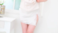 「カリスマ性に富んだ、小悪魔系セラピスト♪『神崎美織』さん♡」12/06(水) 23:16   神崎美織の写メ・風俗動画
