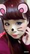 「13時から」03/31(金) 11:05 | Yuuna(ゆうな)の写メ・風俗動画
