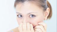 「かおる〔24歳〕     S級美女」12/07(木) 10:59 | かおるの写メ・風俗動画