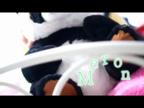 「完全業界未経験のGcup娘☆★」09/16(金) 14:48 | 二宮 めろんの写メ・風俗動画