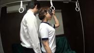 「痴漢の魅力ちょっとだけご紹介!」12/08(金) 16:18 | 痴漢電車とは?の写メ・風俗動画
