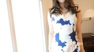 「ゆり☆こんな美人でこんなにエッチ〔23歳〕     未経験激美人保証」04/04(04/04) 12:52 | ゆりの写メ・風俗動画