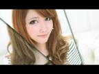 「スター軍団エース参上」04/04(火) 13:33 | みぃあの写メ・風俗動画
