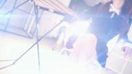 「こんにちは~~」04/04(火) 15:49 | ニコルの写メ・風俗動画