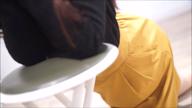 「清楚スレンダー♪」12/09(土) 18:36   ゆあの写メ・風俗動画