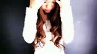 「スレンダースタイル!りこさん!」12/09(土) 21:00   りこの写メ・風俗動画