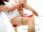 「★超敏感Mな女♪☆98Fカップ美巨乳」04/05(水) 13:54 | さつきさんの写メ・風俗動画