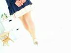 「【指名料】2000円」04/05(水) 13:55 | きみかさんの写メ・風俗動画