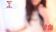 「リカ イメージ動画」12/10(日) 08:43 | リカの写メ・風俗動画