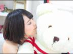 「AV女優ことり ぽろりです♪」04/08(土) 17:28 | ことり 現役AV女優の写メ・風俗動画