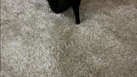 「某ショップ店員の羽付きナプキ○!」12/11(月) 14:19 | はつねの写メ・風俗動画