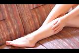 「動画日記 つばき」08/05(金) 12:40 | つばきの写メ・風俗動画