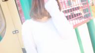 「◆完全未経験素人♡敏感娘◆」12/11(月) 16:47   ななみんの写メ・風俗動画