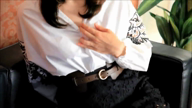 「みく」12/11(12/11) 17:24 | みくの写メ・風俗動画