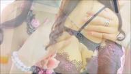「★18歳ピチピチお肌のもえちゃんの動画です★」12/11(月) 18:40 | もえの写メ・風俗動画