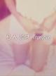 「ルックス&スタイル抜群!モデル系美女のらんちゃん♪」12/11(月) 21:12 | えなの写メ・風俗動画