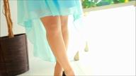 「みさこちゃん」04/10(月) 00:43 | みさこの写メ・風俗動画