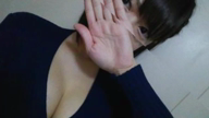 「清楚系Gカップ巨乳スレンダー奥様」12/12(火) 17:09 | えみこの写メ・風俗動画