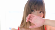 「潮吹き満点!Gカップ」12/12(火) 17:15 | せいかの写メ・風俗動画