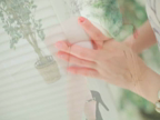 「エロス満載♪愛に飢えた従順美妻『千歳さん』」12/12(火) 18:04   千歳の写メ・風俗動画