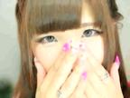 「美乳のFカップ☆」12/12(火) 18:45 | ヒヨリの写メ・風俗動画