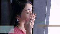 「聖子(せいこ)MOVIE」12/12(火) 19:10   聖子(せいこ)の写メ・風俗動画