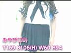 「爆乳Hカップ♪可愛いルックスで感度抜群!【みやびchan】」12/12(火) 20:08 | みやびの写メ・風俗動画