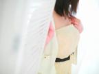 「美巨乳!鉄板美熟女の悶絶遊戯『鮎川さん』」12/12(火) 21:04   鮎川の写メ・風俗動画