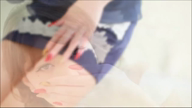 「【高身長モデル×キレカワ系美女】」12/12(火) 21:12 | りあらの写メ・風俗動画