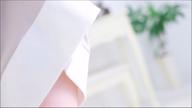 「敏感体質未経験♪♪」12/12(火) 21:22 | ももかの写メ・風俗動画