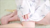 「~完全業界未経験~」12/12(火) 21:25 | りかの写メ・風俗動画