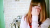 「ちっちゃな妖精さん」12/13(水) 00:40 | まろん(当店最小ボディ)の写メ・風俗動画